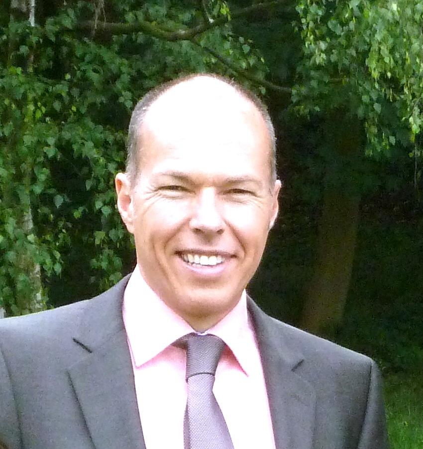 Günter Thar